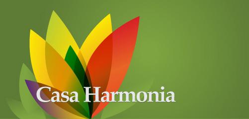 Azil de batrani, Camin de batrani - Casa Harmonia este o solutie ideala pentru cei ramasi singuri care acum au un prilej de a se bucura de viata!